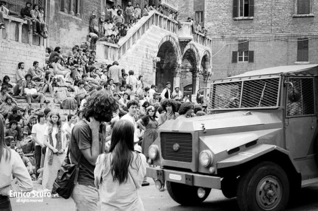 1976-07-25_UmbriaJazzPerugia_38